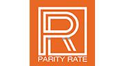 ParityRate