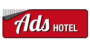 Ads Hotel